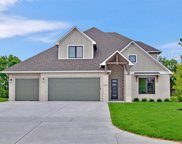 4111 Fiddlers Cove, Maize image