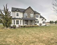 77404 E Badger Meadow Drive, Kennewick image
