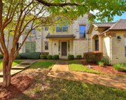 14100 Avery Ranch Blvd Unit 303, Austin image