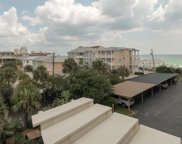 114 Mainsail Drive Unit #331, Miramar Beach image