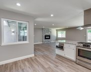 4901  Hillridge Way, Fair Oaks image