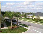 10520 SW Stephanie Way Unit #2211, Port Saint Lucie image