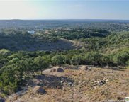110 Sheridan Dr, Canyon Lake image
