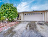 6914 Randol Creek Dr, San Jose image