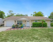 215 E Fern Dr, Orange City image
