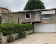 3438     Calavo Dr, Spring Valley image
