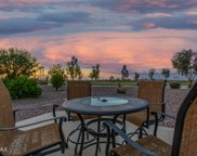 5432 W Corral Drive, Eloy image