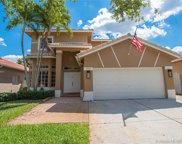 3135 Sw 140th Ave, Miramar image