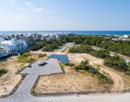 AA6 Silver Sea Court, Alys Beach image