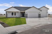 12037 Thames Court, Nampa image