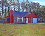 212 Oxford Way, Summerville image
