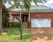 6092 Brentwood Chase Dr, Brentwood image