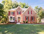 1309 Echo Mill, Powder Springs image