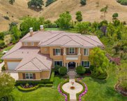 4173 W Ruby Hill Dr, Pleasanton image