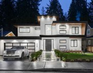 3059 Paisley Road, North Vancouver image