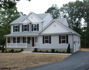 1305 Roberts Ave, Somers Point image