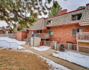5401 E Warren Avenue Unit 101, Denver image
