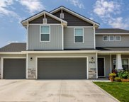 7823 S Cape View Way, Boise image