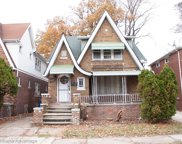 15777 WISCONSIN, Detroit image