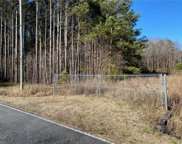 LOT 13 Cornland Road, South Chesapeake image