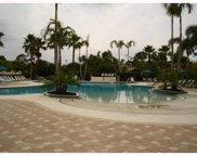8345 Mulligan Circle Unit #B, Saint Lucie West image