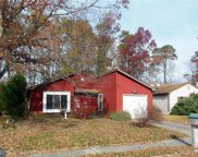 316 Concord Court, Little Egg Harbor image