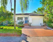 500 Aragon Ave, Coral Gables image