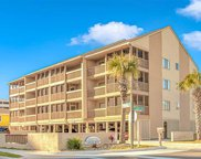 2700 S Ocean Blvd. Unit D-2, North Myrtle Beach image