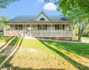 54 Indian Springs Dr, Rydal image