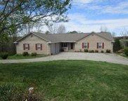 6705 Worthington, Knoxville image