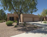1421 W Weatherby Way, Chandler image