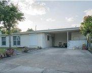 2965 Garden Terrace, Palm Bay image