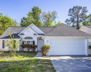 657 West Oak Circle Dr., Myrtle Beach image