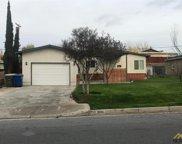 3000 Edwards, Bakersfield image
