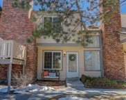 885 Summer Drive Unit 14, Highlands Ranch image