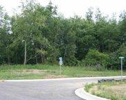 2302 Highlander Drive, Warsaw image