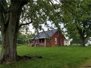 9462 Rushville  Road, Knightstown image