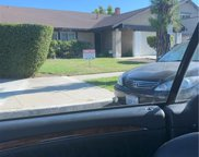402   W Carol Avenue, Santa Ana image
