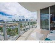 18683 Collins Ave Unit #708, Sunny Isles Beach image