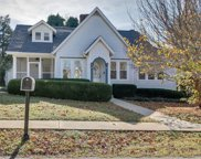 115 Perry St, Centerville image