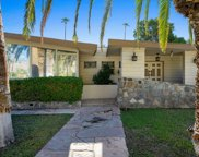 46142     Golden Rod Lane, Palm Desert image