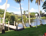 2910 Sw 87th Ter Unit #1706, Davie image