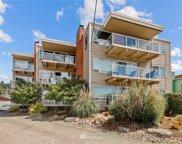 2514 57th Avenue SW Unit #203, Seattle image