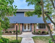 17923 Brittany Dr SW, Normandy Park image