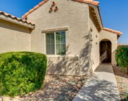 2208 E Stacey Road, Gilbert image