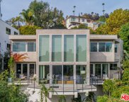 9260 WARBLER Way, Los Angeles image