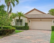 899 Augusta Pointe Drive, Palm Beach Gardens image