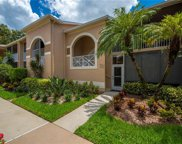 26691 Clarkston Dr Unit 203, Bonita Springs image