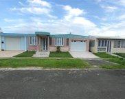 B-24 B Street, Gurabo image