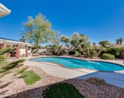 5770 HEDGEHAVEN Court, Las Vegas image